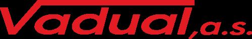 Vadual Logo